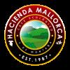 Hacienda Mallorca