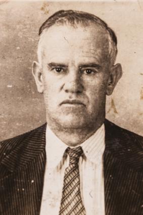 Miguel Londoño