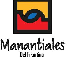 Manantiales del Frontino